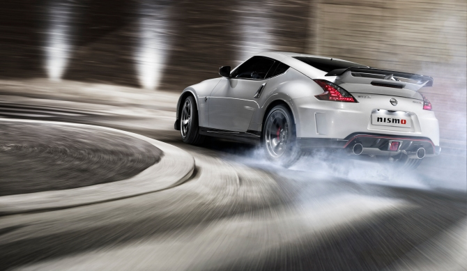 Nissan-370Z-NISMO-HD-wallpaper1